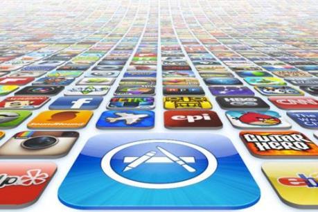 Tòa án Mỹ cho phép người dùng iPhone kiện Apple vì độc quyền App Store
