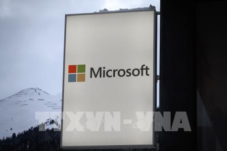Microsoft rót 100 triệu USD xây trung tâm phát triển phần mềm ở châu Phi