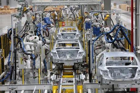 VINFAST sẽ bàn giao 393 ô tô phục vụ các hội nghị trong Năm ASEAN 2020