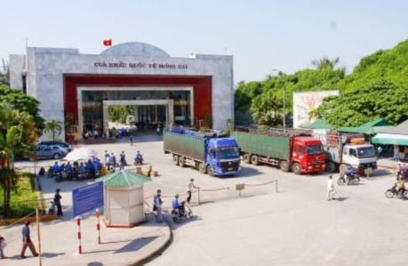 Nhiều ưu đãi khi đầu tư vào khu kinh tế, khu công nghiệp tại Quảng Ninh