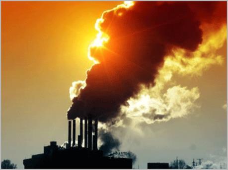 Nhật Bản: Cháy lớn tại nhà máy xử lý rác thải kim loại