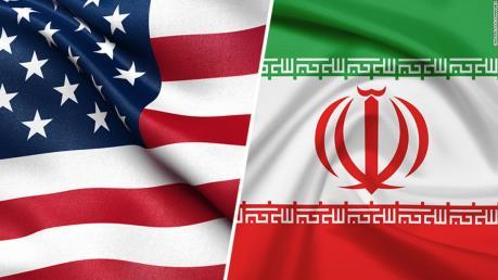 Nguy cơ xung đột quân sự do căng thẳng Mỹ - Iran leo thang