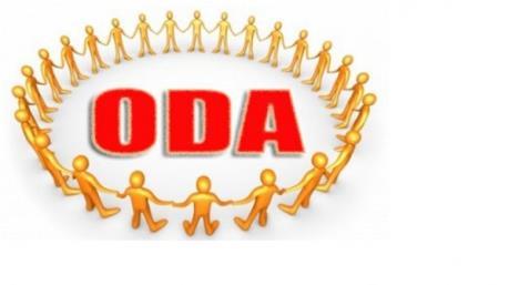 KOICA dự kiến sẽ tăng quỹ ODA gấp đôi cho các nước ASEAN