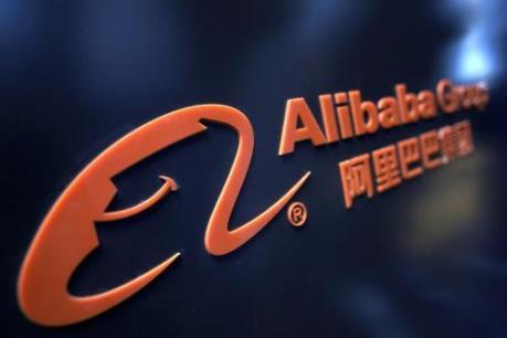 EU xem xét hoạt động bất hợp pháp của doanh nghiệp sử dụng AliExpress