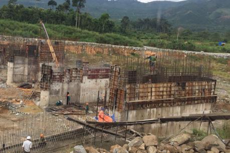 DLG GROUP sẽ đưa vào hoạt động một loạt dự án