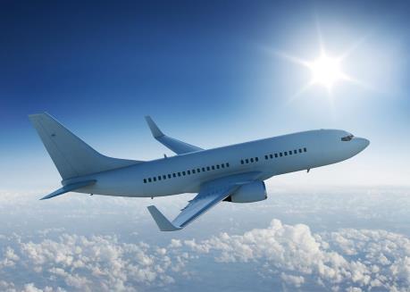 IATA: Căng thẳng thương mại ảnh hưởng đến lợi nhuận ngành hàng không