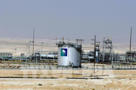 Các nước vùng Vịnh vẫn duy trì sản lượng dầu thô trong mức mục tiêu OPEC