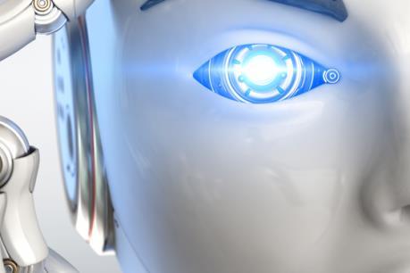 Nhật Bản cân nhắc thắt chặt xuất khẩu công nghệ ứng dụng robot và AI