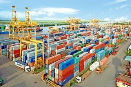 Đề xuất trao quyền cho khu vực tư kiểm định hàng hóa chuyên ngành