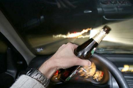 Australia chính thức treo bằng lái đối với những lái xe uống rượu