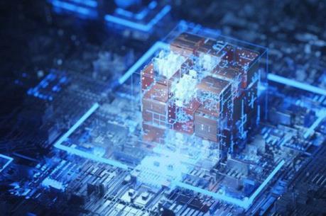 Gia tăng doanh nghiệp châu Âu buộc phải chuyển giao công nghệ ở Trung Quốc