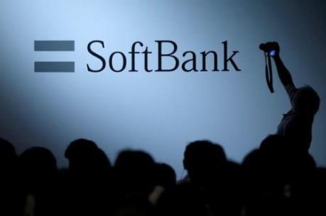 Softbank và KDDI của Nhật Bản tạm ngừng bán điện thoại Huawei