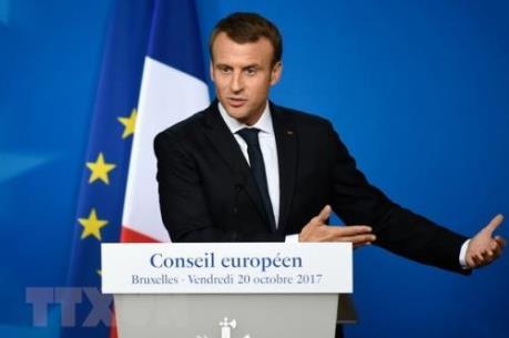 Những sai lầm kinh tế của Pháp trong thập niên qua (Phần 2)