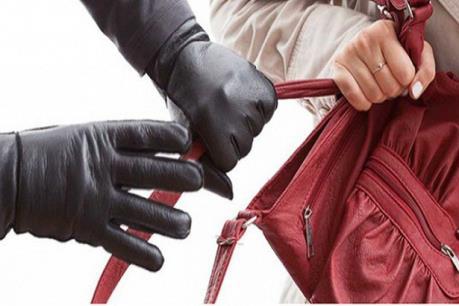 Khởi tố 8 đối tượng chuyên cướp giật tài sản trên Đại lộ Thăng Long