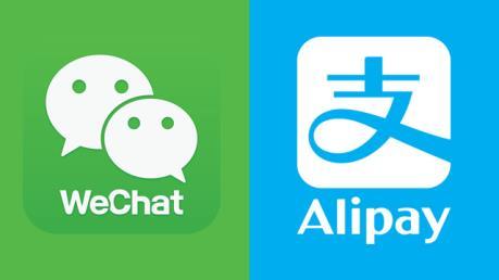 Ví điện tử Trung Quốc Alipay và WeChat bị cấm tại Nepal
