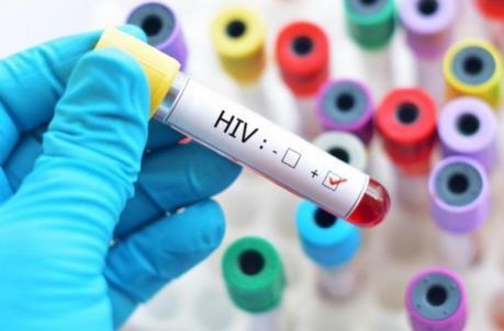Dịch vụ điều trị dự phòng trước phơi nhiễm HIV vào hoạt động