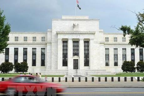 Fed gặp trở ngại khi đưa ra quyết định về chính sách lãi suất