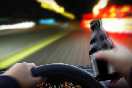 Nam Phi đề xuất nâng tội danh lái xe uống rượu lên ngang giết người