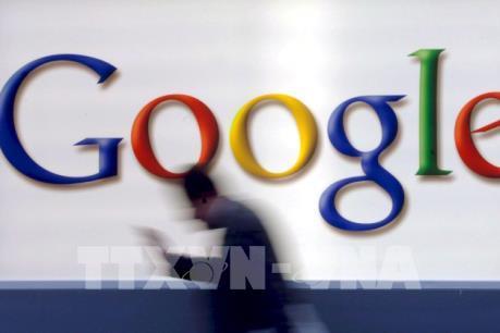 Google đã khắc phục sự cố lỗi lập trình chặn hiển thị nội dung
