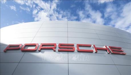 Sáu hãng ô tô lớn ở Hàn Quốc triệu hồi gần 4.200 xe để sửa lỗi