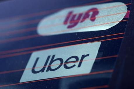 Dự báo Uber và Lyft sẽ làm thay đổi nhu cầu sở hữu xe