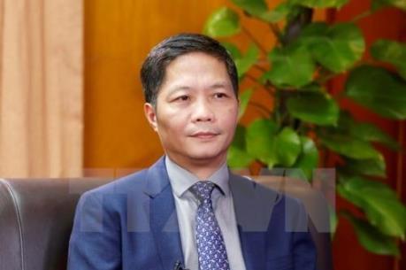 Việt Nam khuyến khích doanh nghiệp Na Uy đầu tư vào Việt Nam