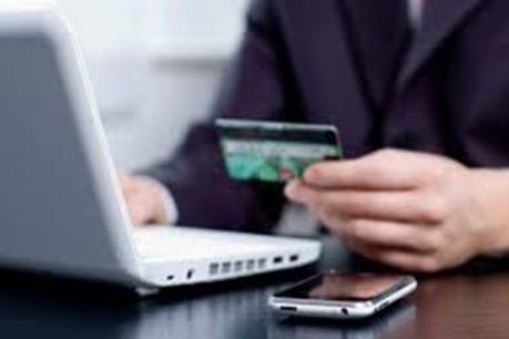 Công an Hà Nội cảnh báo tình trạng lừa đảo qua điện thoại, mạng internet