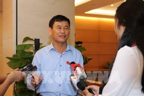 Cân nhắc thận trọng các tình tiết giảm nhẹ đối với ông Nguyễn Hữu Linh