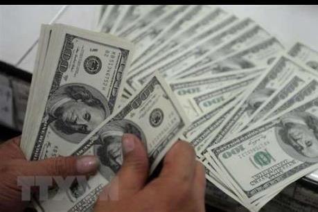 Hệ thống tài chính đa cực: Lời giải cho sự suy yếu của đồng bạc xanh