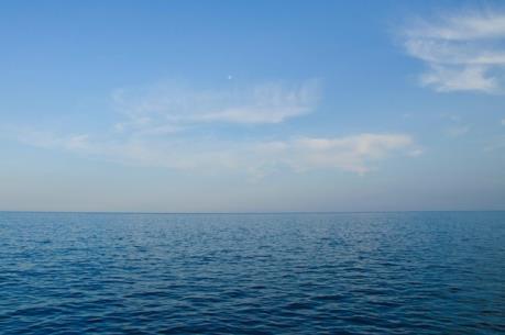 Hàn Quốc: Tai nạn tàu khu trục khiến sĩ quan hải quân thiệt mạng
