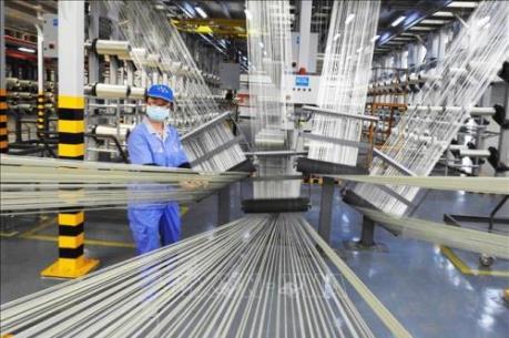 """Mỹ liệu có thể làm tiêu tan tham vọng """"Made in China 2025"""" của Trung Quốc? (Phần 2)"""