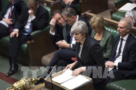 Anh sẽ có Thủ tướng mới trước ngày 20/7