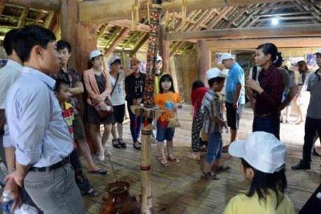 Phát triển nguồn nhân lực ngành du lịch: Bài 1: Yếu tố quyết định thành công