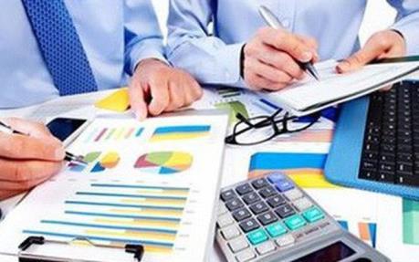 Xây dựng Hội Kế toán và Kiểm toán Việt Nam thành tổ chức nghề nghiệp vững mạnh
