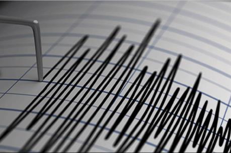 Động đất làm rung chuyển khu vực miền Bắc Peru