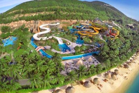 Huyện đảo Phú Quốc có nhiều ưu đãi thu hút đầu tư
