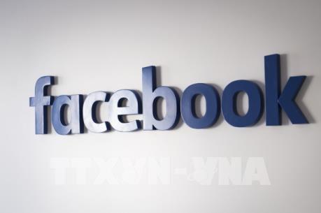 CEO Facebook bị chỉ trích phớt lờ lệnh triệu tập điều trần