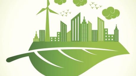 Huy động nguồn vốn đầu tư cho tăng trưởng xanh