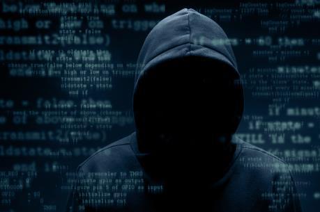 Nhiều tài liệu mật về ngân sách của New Zealand bị tin tặc đánh cắp