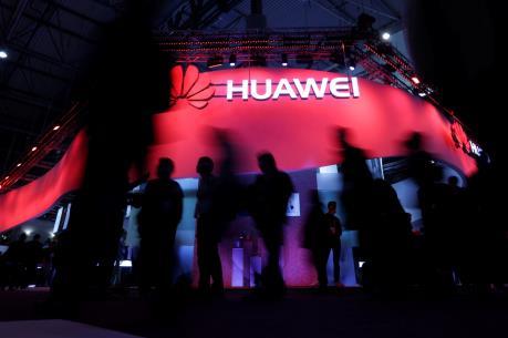 Huawei kiến nghị tòa án Mỹ bác bỏ lệnh cấm với sản phẩm của hãng