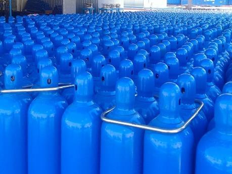 Bộ Y tế khuyến cáo về việc sử dụng khí N2O