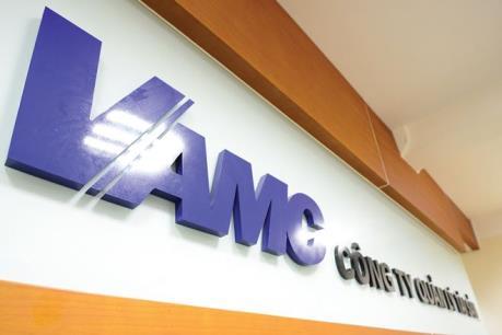 Agribank đặt mục tiêu mua lại toàn bộ nợ đã bán cho VAMC