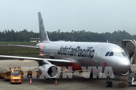 Vietnam Airlines Group tiếp tục khai thác đường bay nội địa