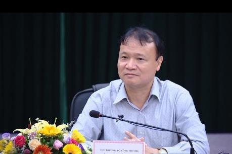 Bộ Công Thương bác thông tin Sabeco thuộc sở hữu của nhà đầu tư Trung Quốc