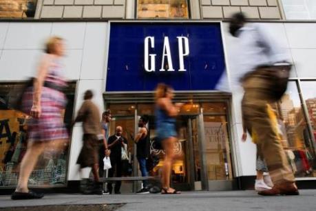 """""""Lối đi riêng"""" của ngành thời trang giữa các tâm bão thương mại"""