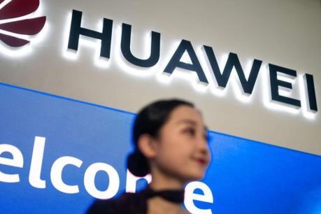 Trung Quốc cảnh báo công ty tại Mỹ có thể đối mặt rủi ro pháp lý