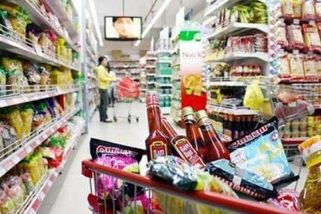 Masan Consumer chốt quyền chia cổ tức 45% bằng tiền