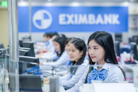 Gửi tiết kiệm ngân hàng Eximbank kỳ hạn nào lãi suất tốt nhất?