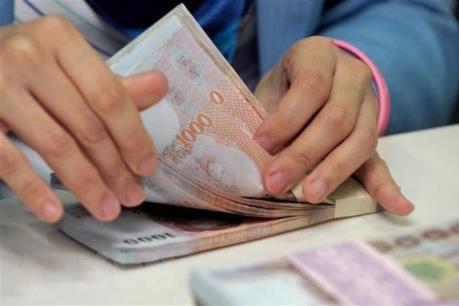 Khu vực kinh tế tư nhân Thái Lan muốn được ưu đãi về thuế