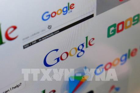 """Pháp đánh thuế 3% tổng doanh thu hàng năm của các """"đại gia"""" công nghệ"""